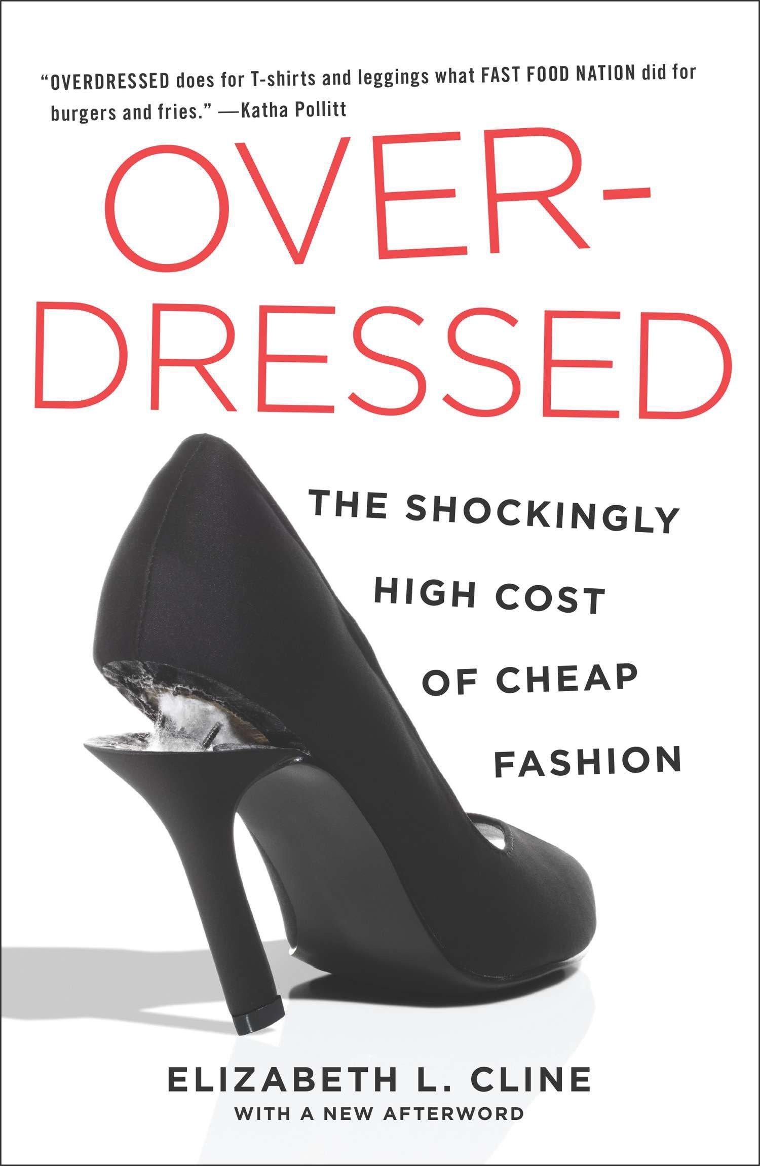 Overdressed by Elizabeth Cline.jpg