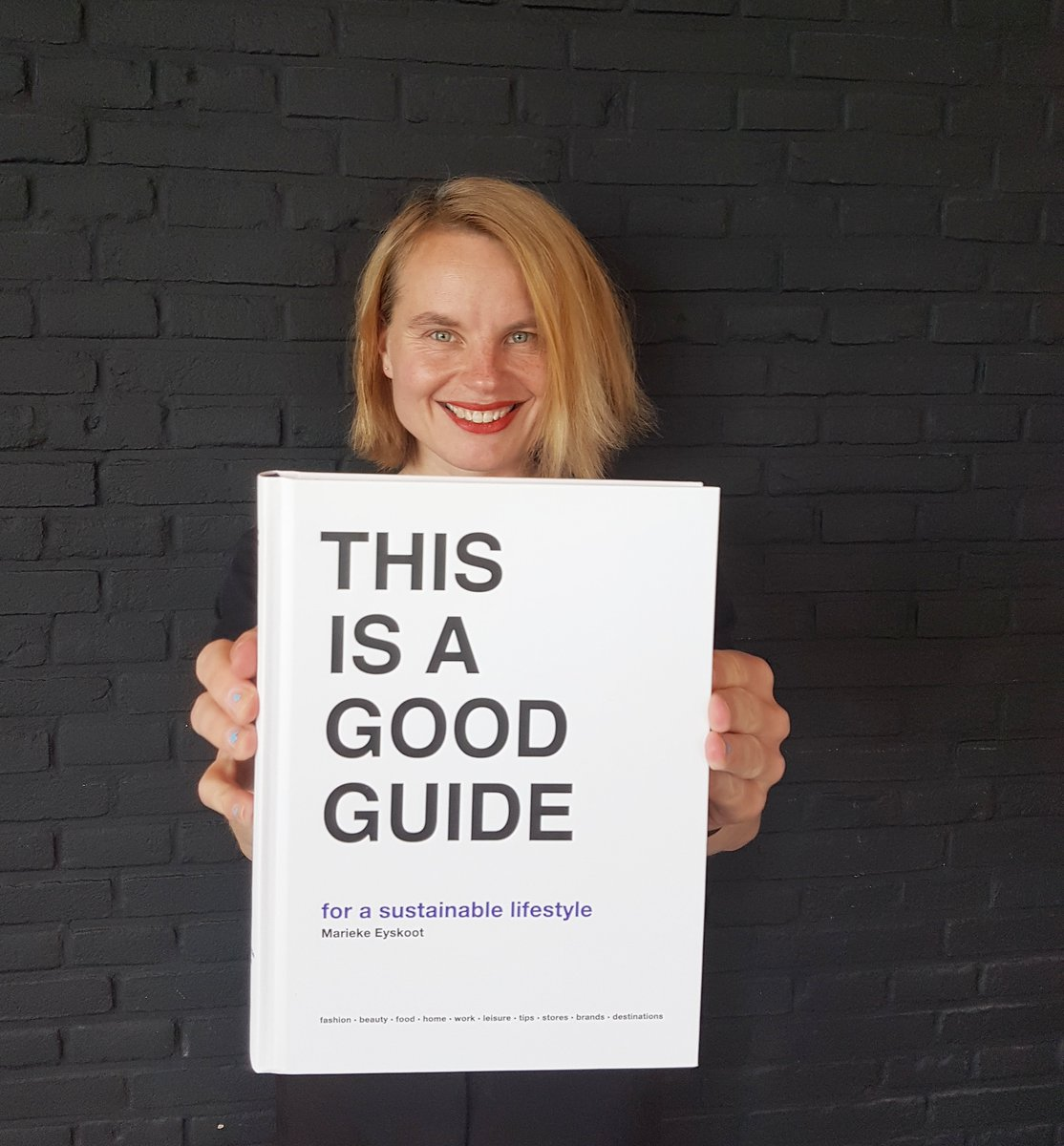 This is a good guide for a sustainable lifestyle by Marieke Eyskoot.jpg