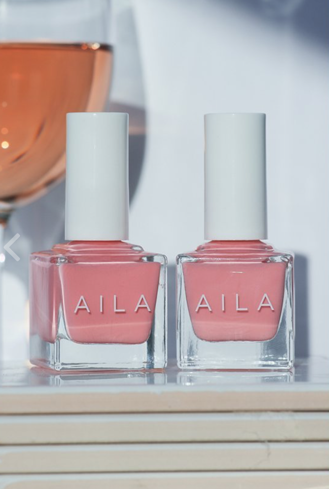 Source: ALIA Cosmetics