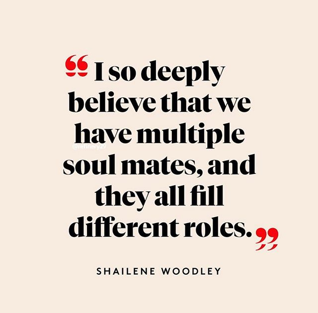 To us, soulmates aren't only people that you share a romantic connection with. They can be your best friends, family or people you share a divine bond with. Tag your soulmates below | 📸: @refinery29 | #somadinablog . . . . . . . . #Style #beauty #fashion #empowerment #blog #blogger #lifestyle #sustainability #planet #eco #positivevibes #sustainablefashion #conservation #makeup #politics #society #lifestyleblogger #travel #travlellife #editorial #lifestylemagazine #inspirational #consciousfashion #ecofashion #positivechange #soulmate