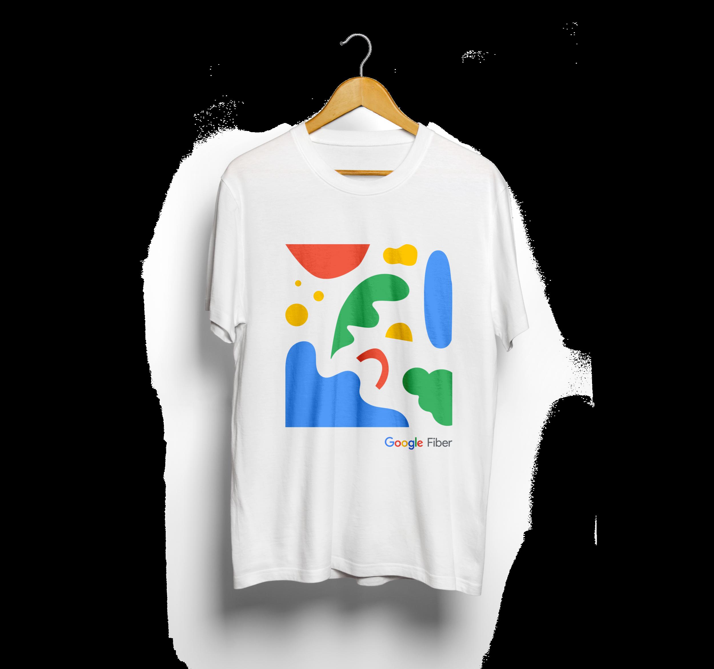 Funky_Shirt.png