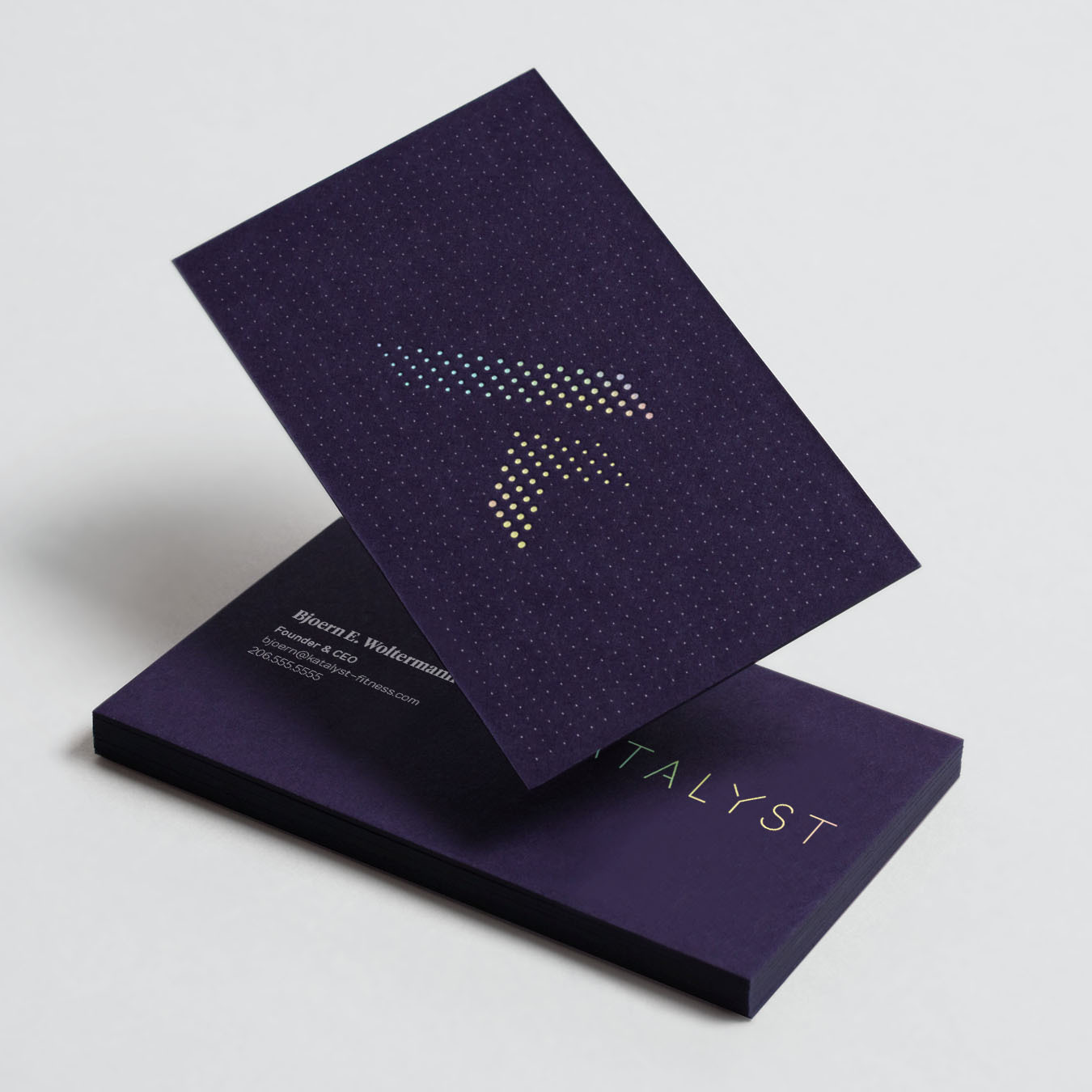 Katalyst_Business_Card.jpg