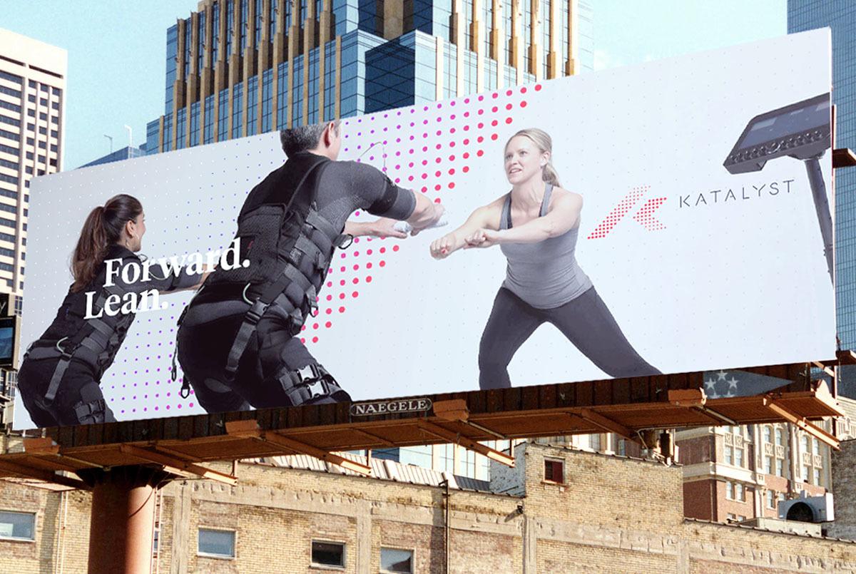 Katalyst_Billboard.jpg