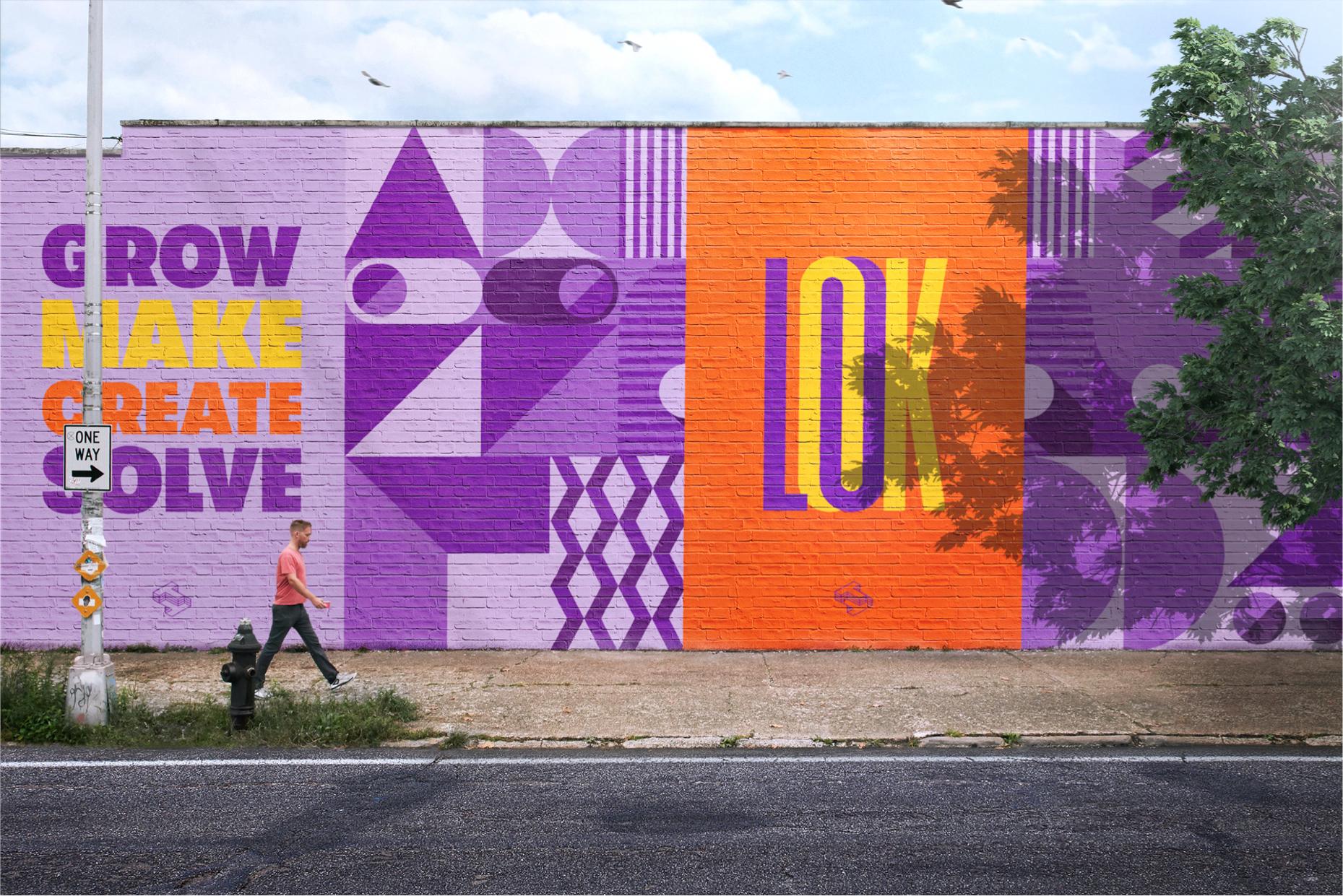 Mural Street Mockup.jpg