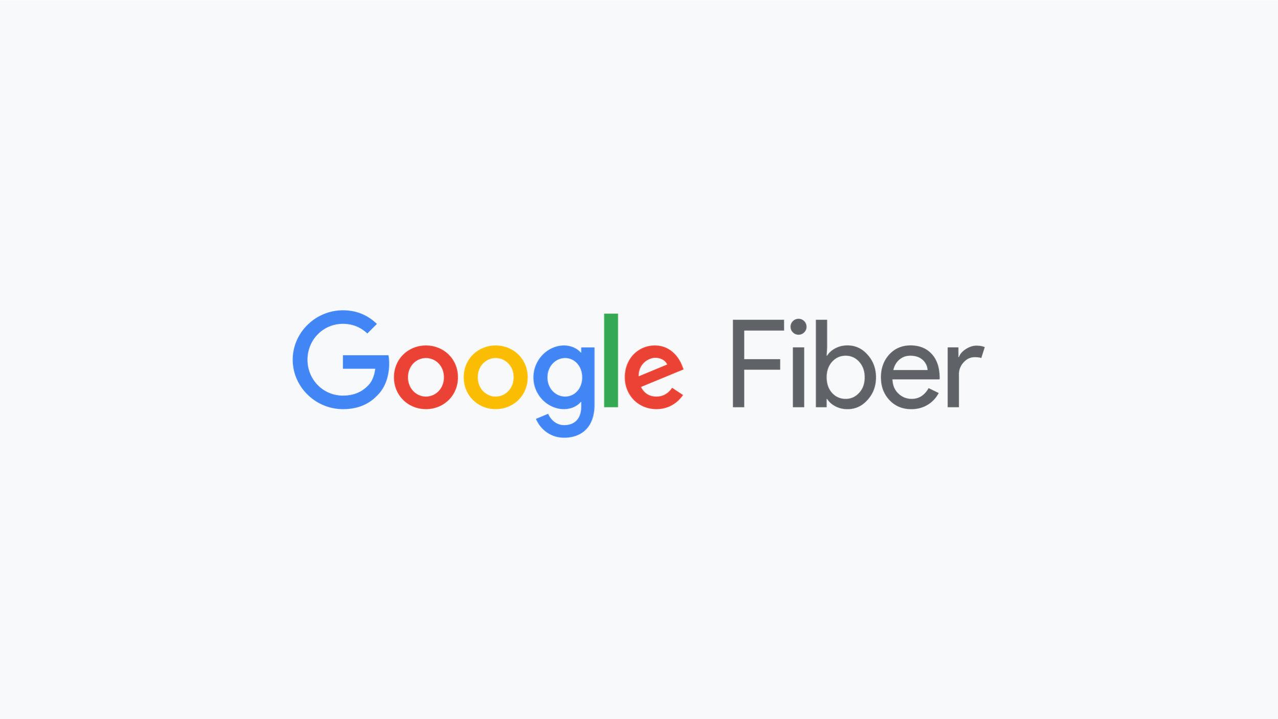 GoogleFiber_BrandGuidelines_Logo.jpg
