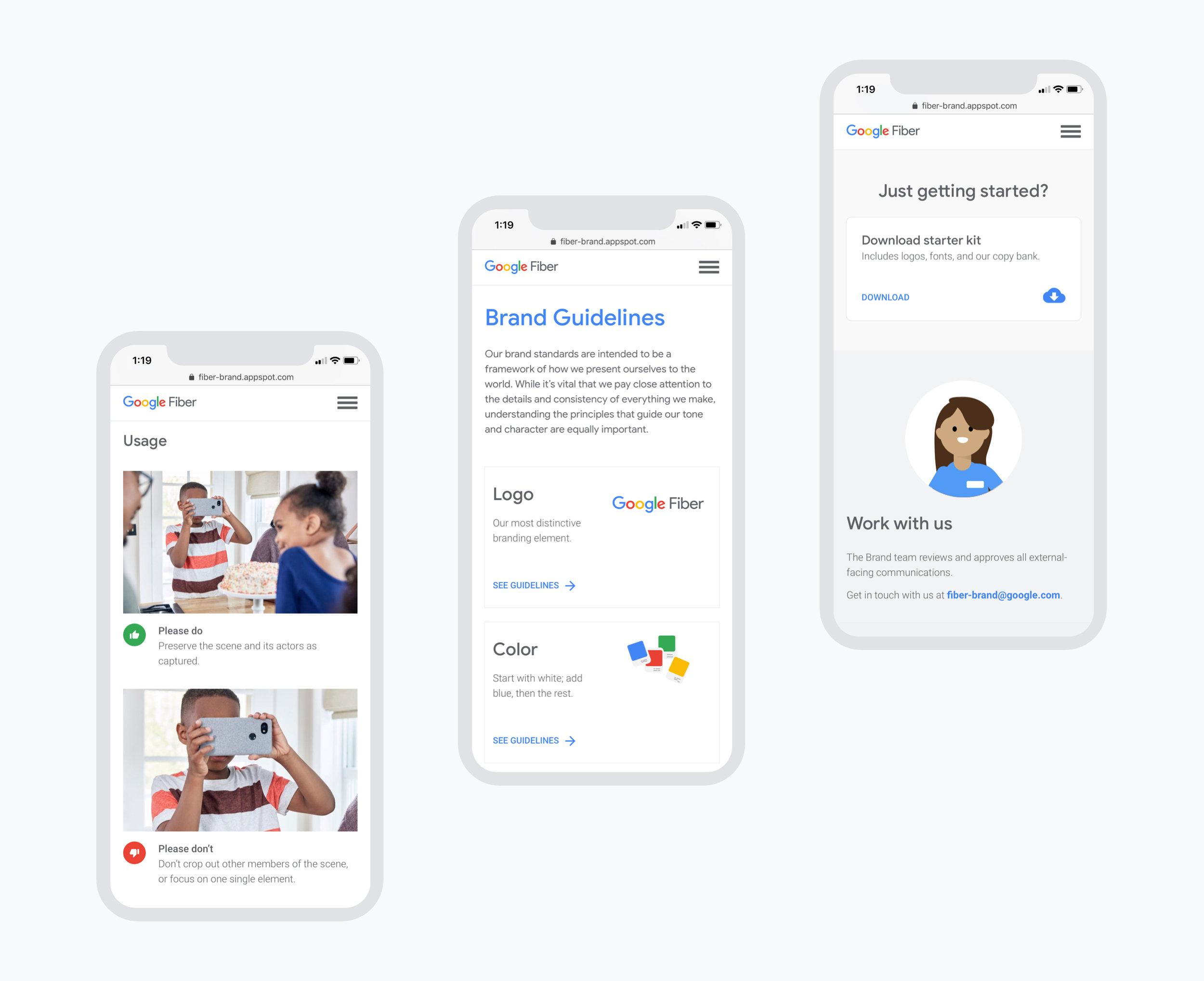 GoogleFiber_BrandGuidelines_Mobile.jpg