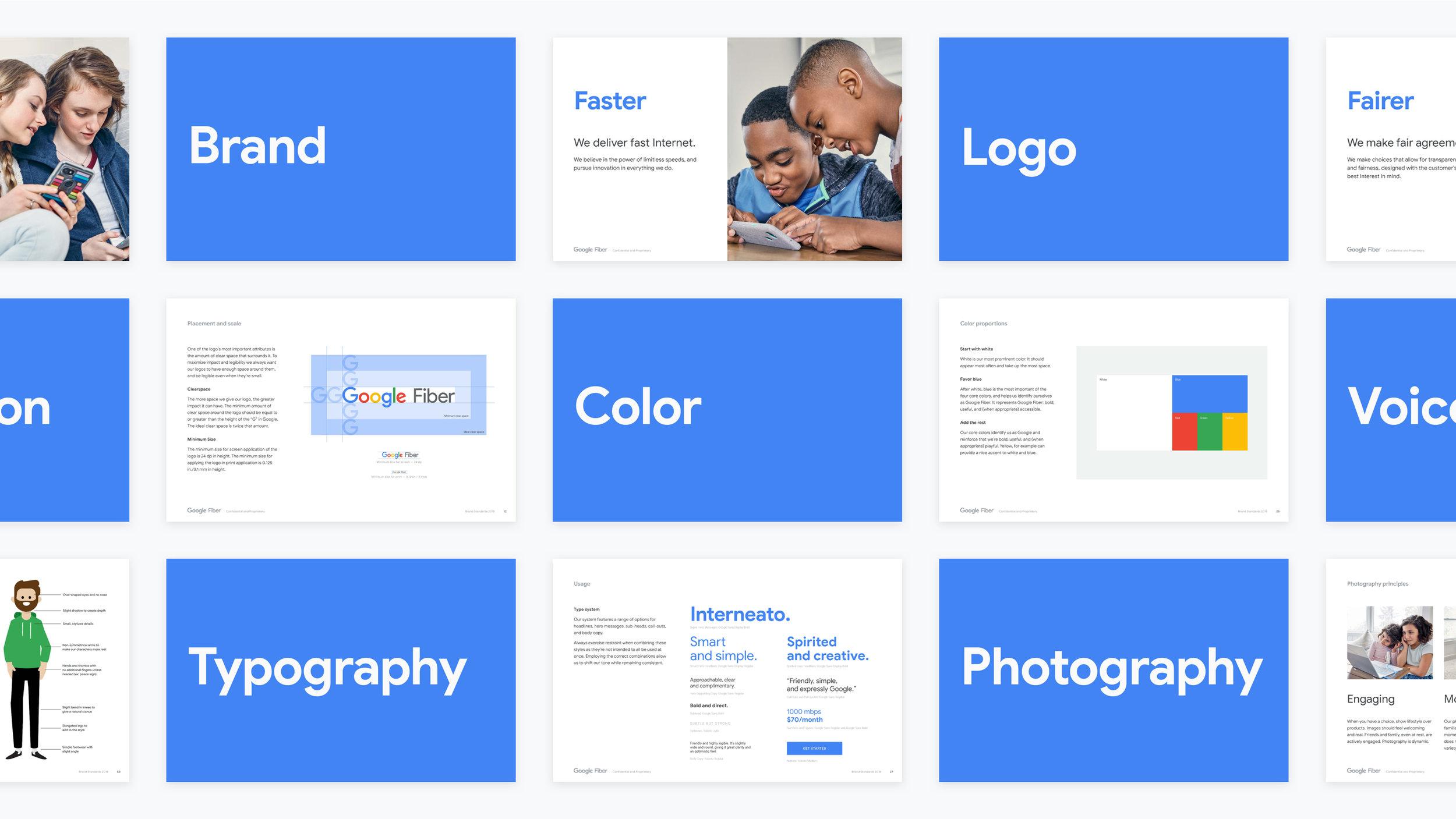 GoogleFiber_BrandGuidelines_all.jpg