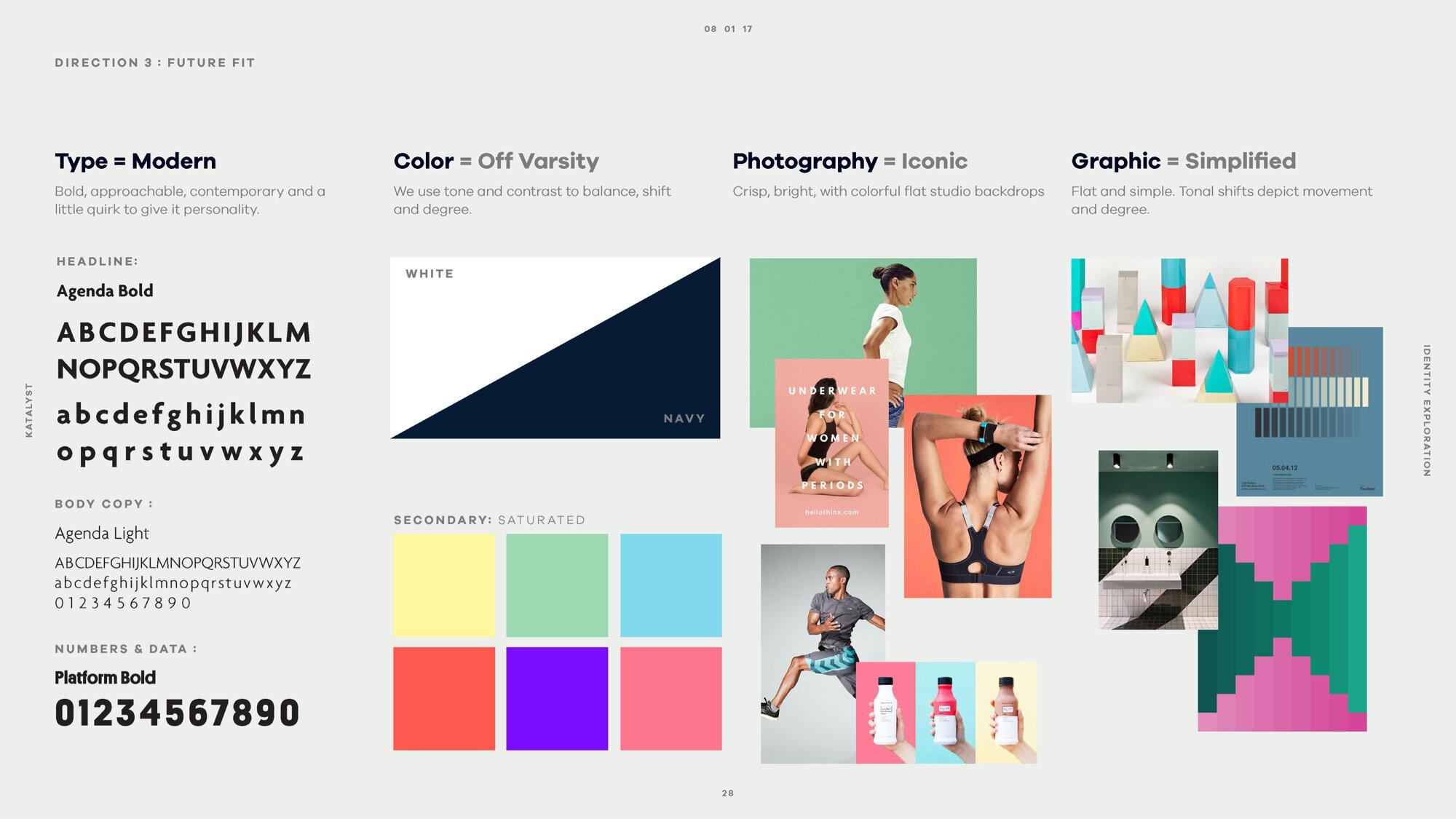 20170731_StudioMega_Katalyst_Brand_Design_Directions_PH1R2_Page_04.jpg