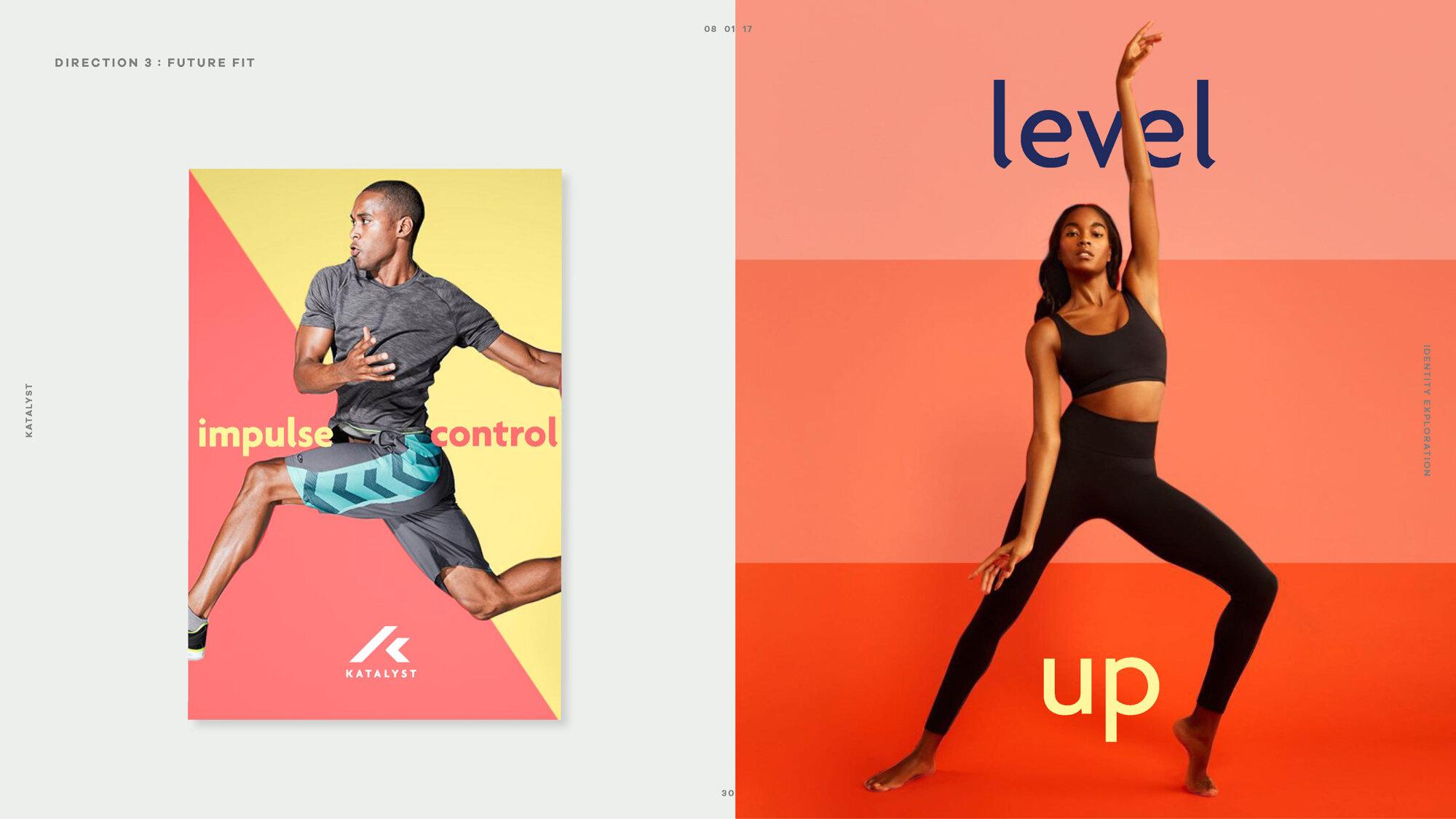 20170731_StudioMega_Katalyst_Brand_Design_Directions_PH1R2_Page_06.jpg