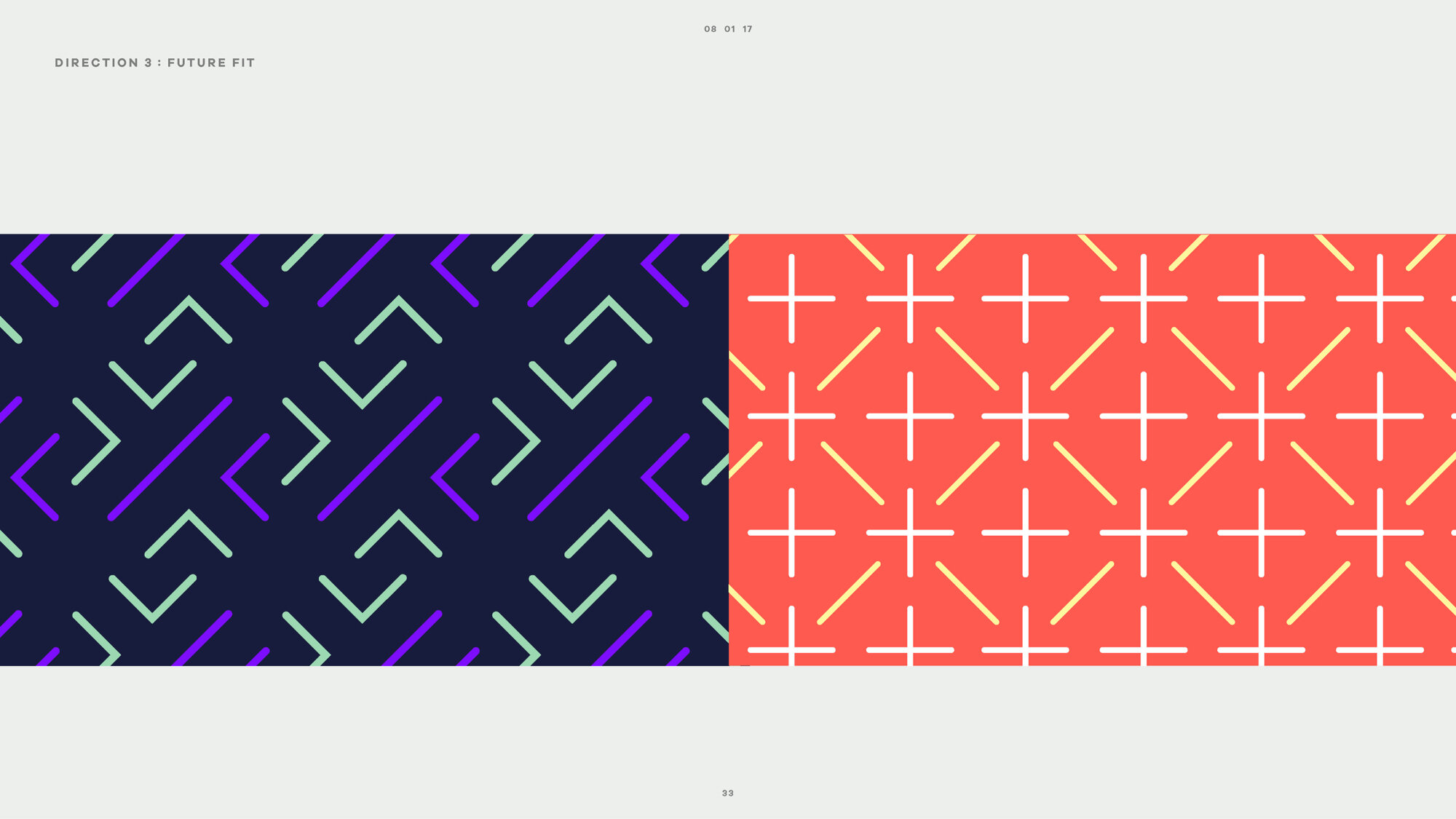 20170731_StudioMega_Katalyst_Brand_Design_Directions_PH1R2_Page_09.jpg
