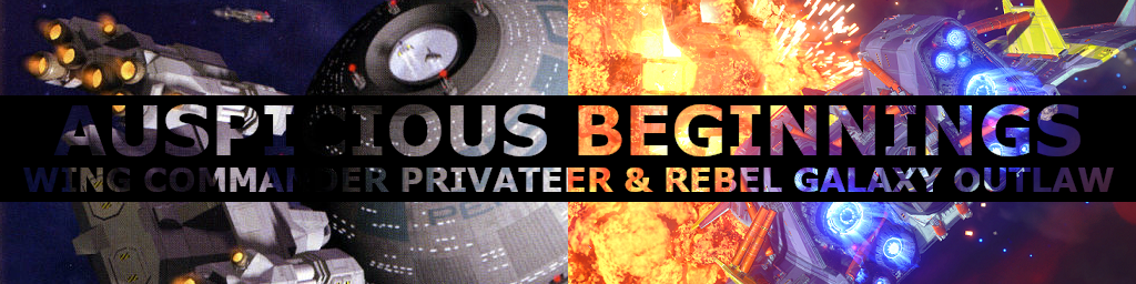 wing-commander-privateer-rebel-galaxy-outlaw-banner.png