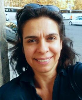 Telma Vieira Schmidt