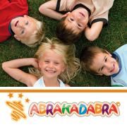 Abrakadabra.png