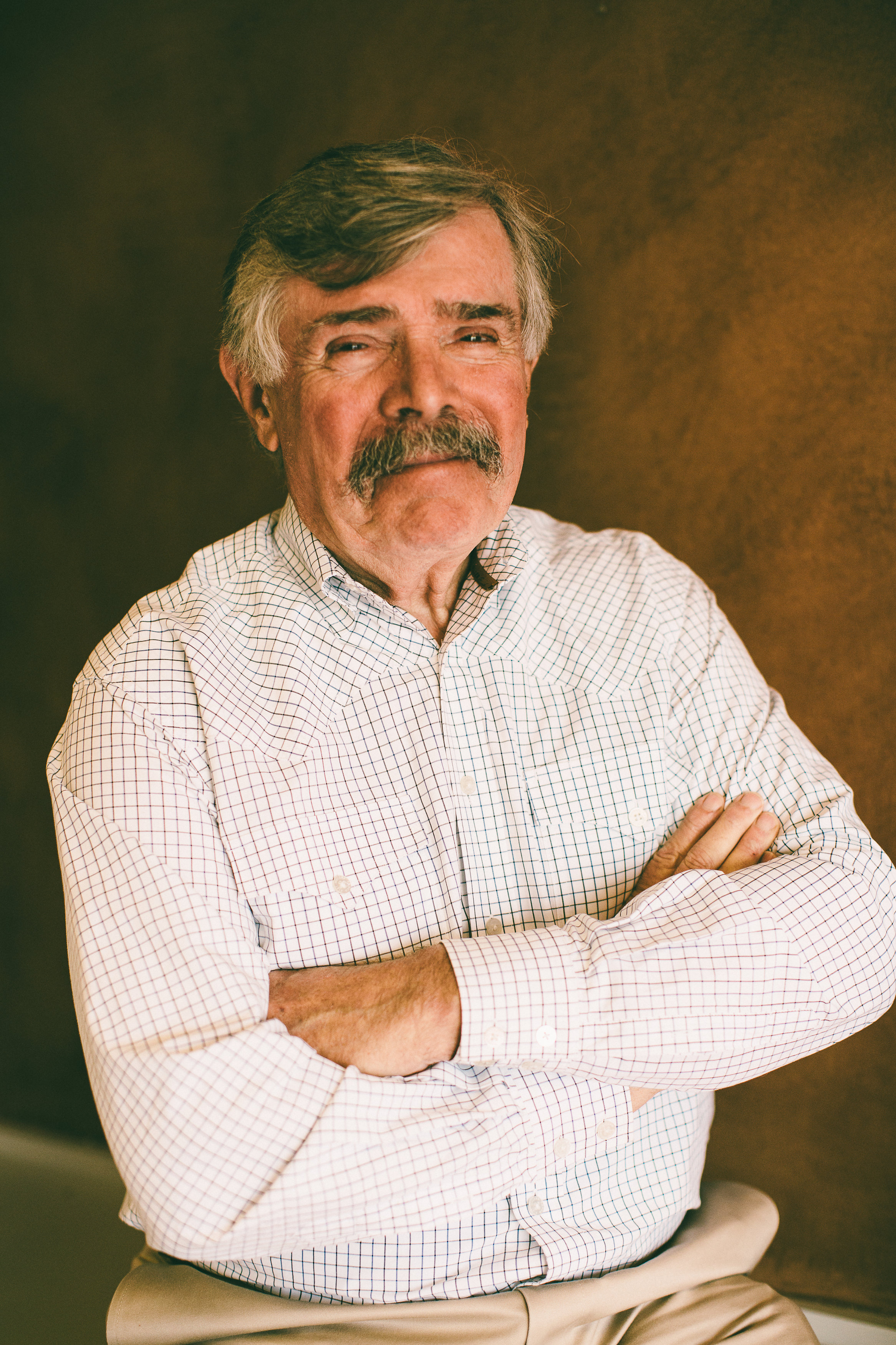Bill Eshenbaugh, ALC, CCIM    BILL@THEDIRTDOG.COM    (813) 287-8787 EXT 1