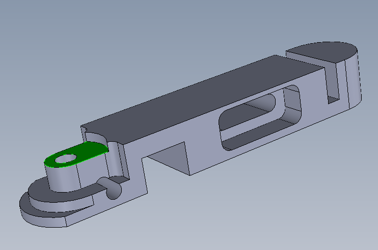 lever 3d.PNG