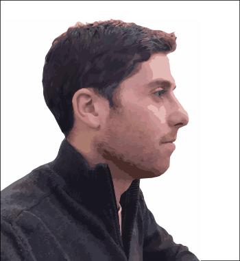 ProfilePicTemplate