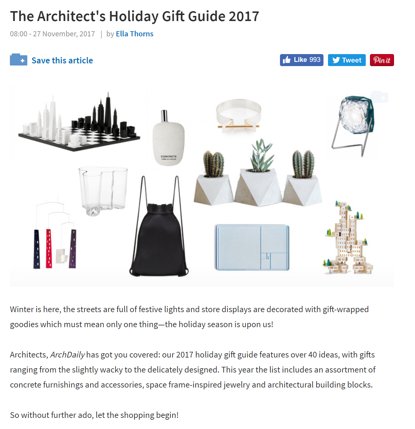 ArchdailyGiftGuide2017.PNG