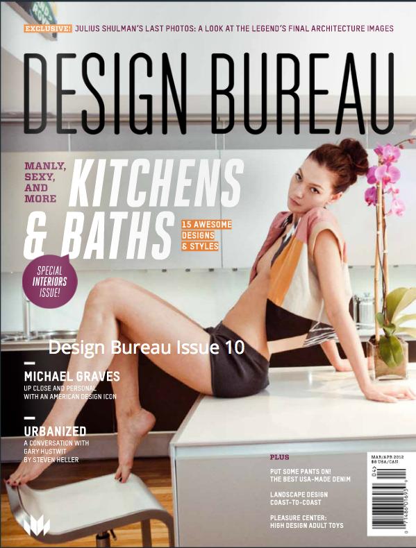 Cover_Design Bureau Magazine.png