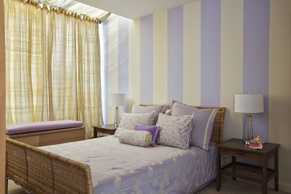 Tribeca-Penthouse-Bedroom.jpg