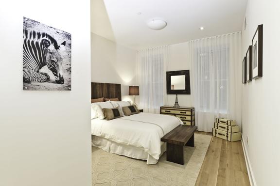 Spice-Warehouse-Tribeca-Loft-guest-bedroom.jpg