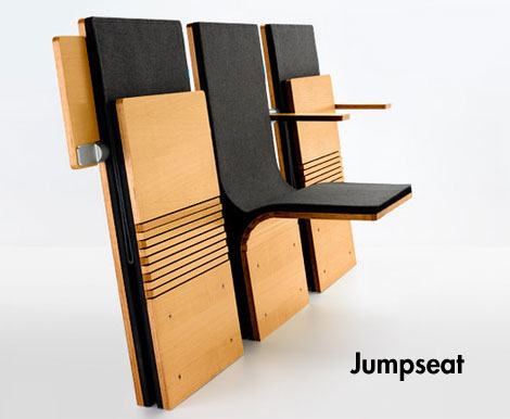 Jumpseat-1.jpg