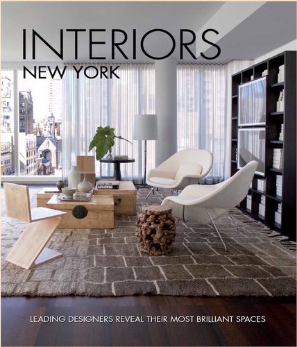 rsz_download_as_pdf_interiors_new_yorksn_ippet_by_panache_partners_-_issuu-001.jpg