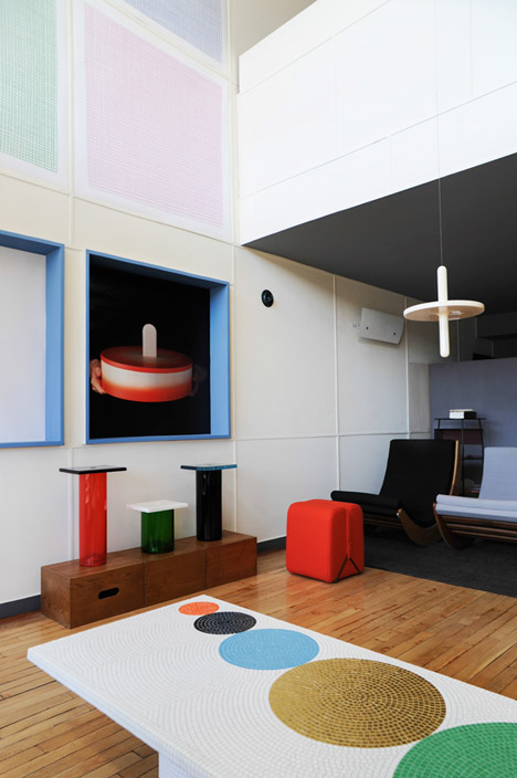 Cite-Radieuse-fit-out-by-Pierre-Charpin_dezeen_468_3.jpg