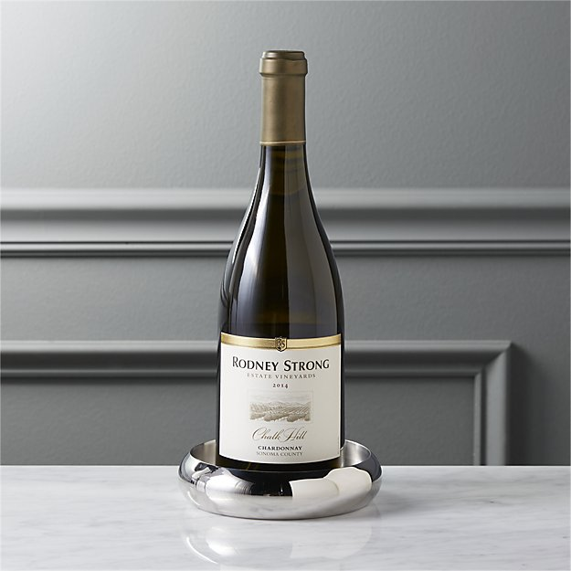 stainless-steel-shiny-wine-coaster.jpg