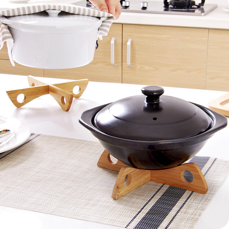 1PC-Bamboo-font-b-Heat-b-font-Resistant-Pan-Mats-Removable-Pot-Mat-Holder-Kitchen-Cooking.jpg