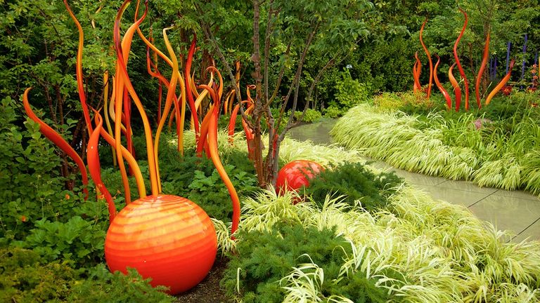 Dale-Chihuly-Glass-Museum-171257.jpg