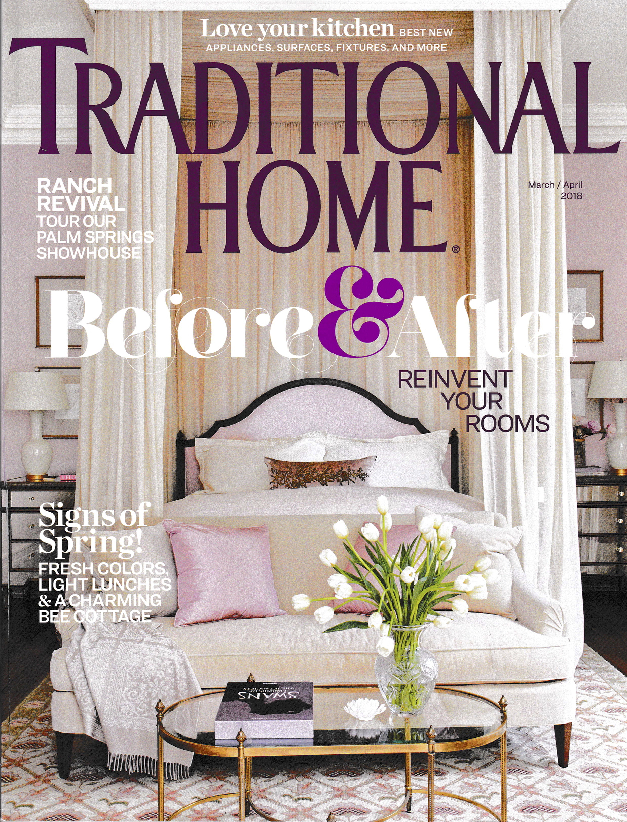 MB_TraditionalHome_cover_Mar:April18.jpg