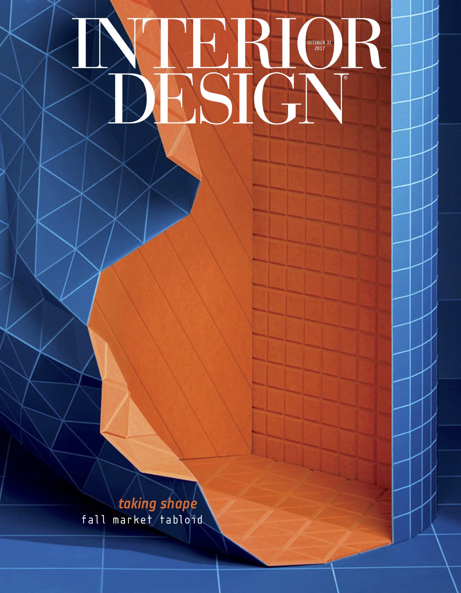 FMT_cover.jpg