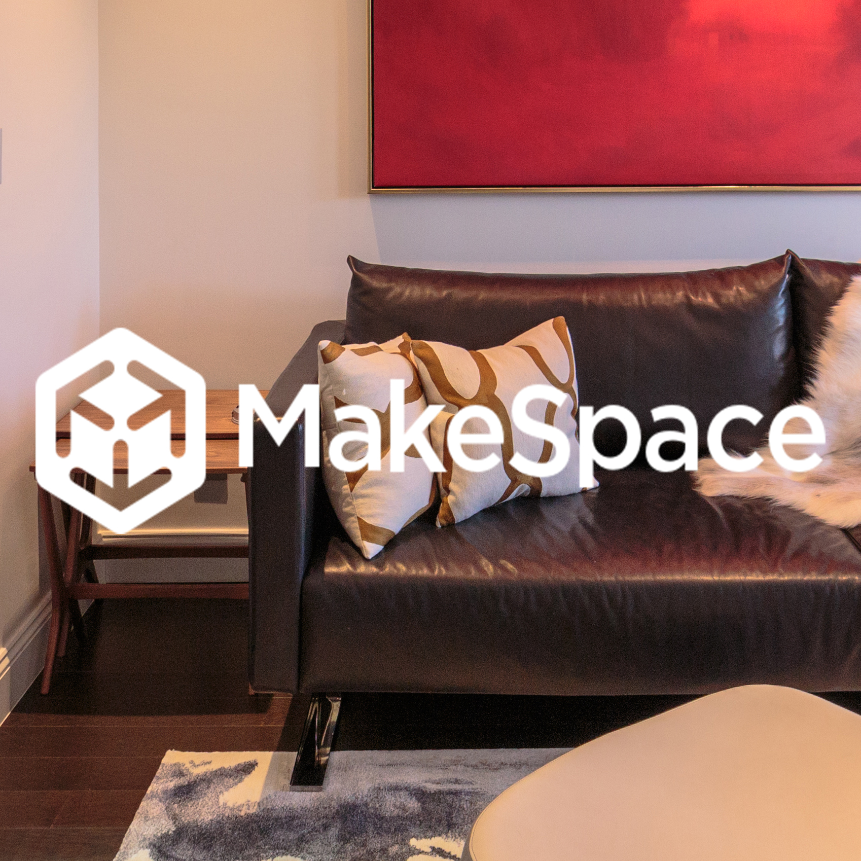 MB Design. Makespace