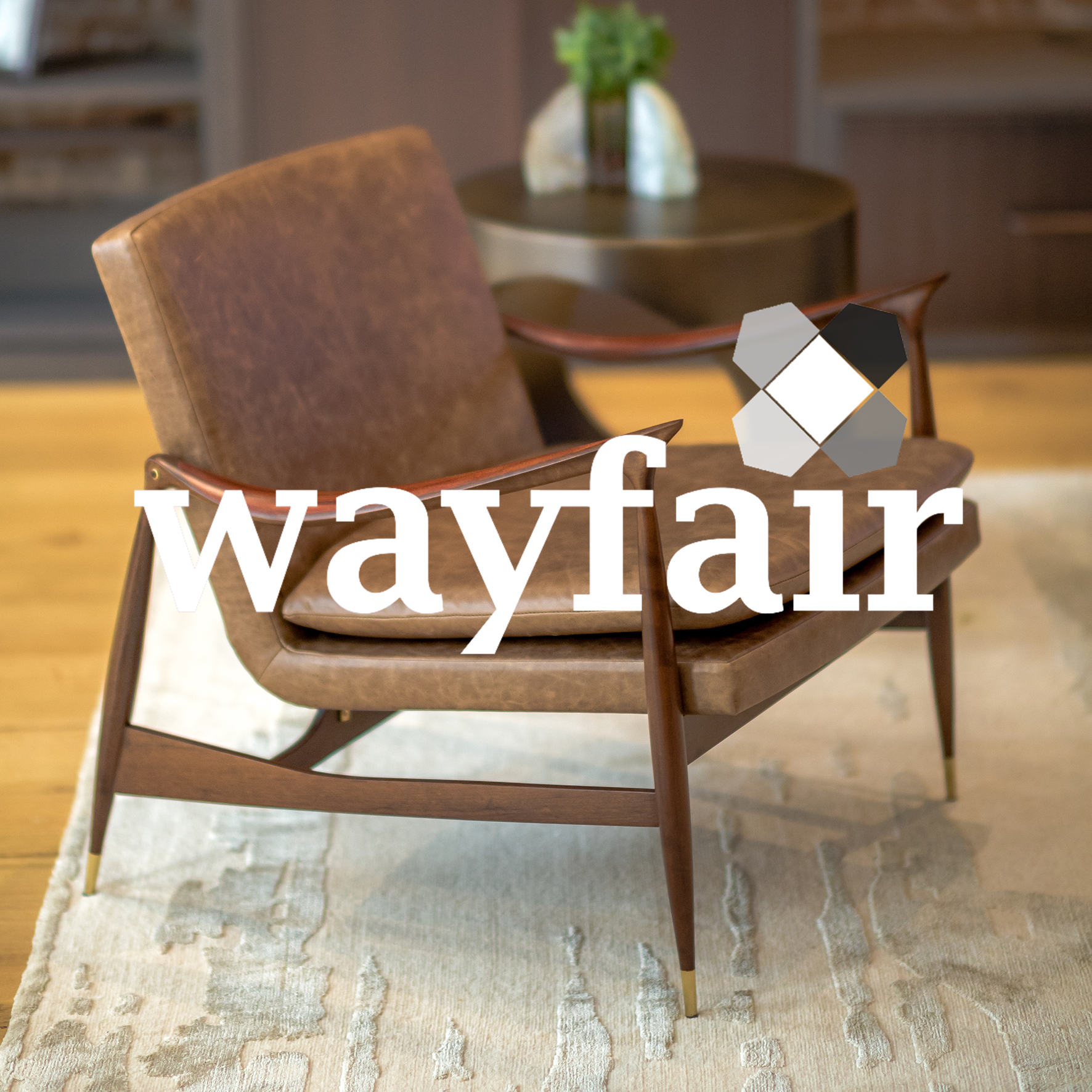 MB Design. Wayfair
