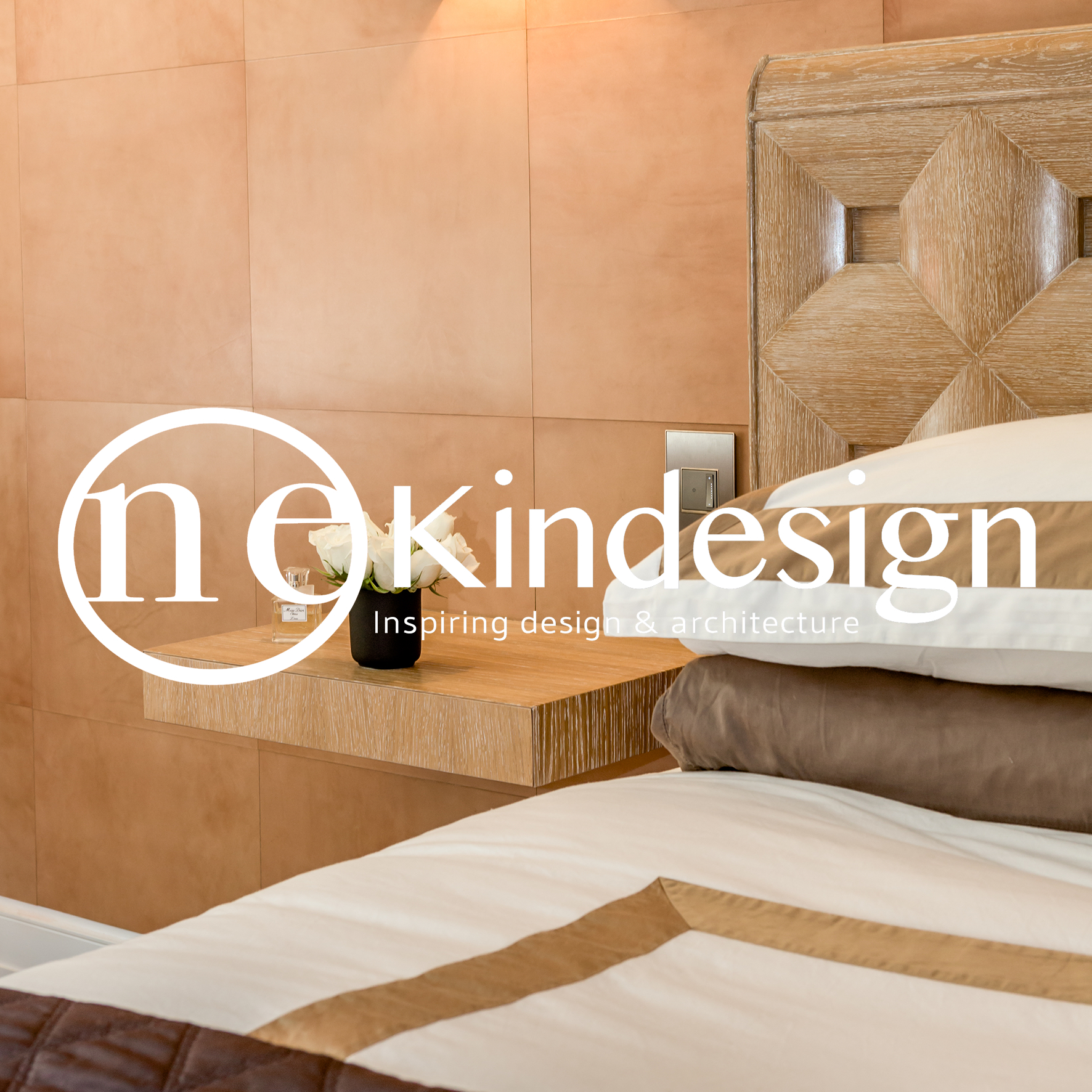 MB Design. Onekindesign