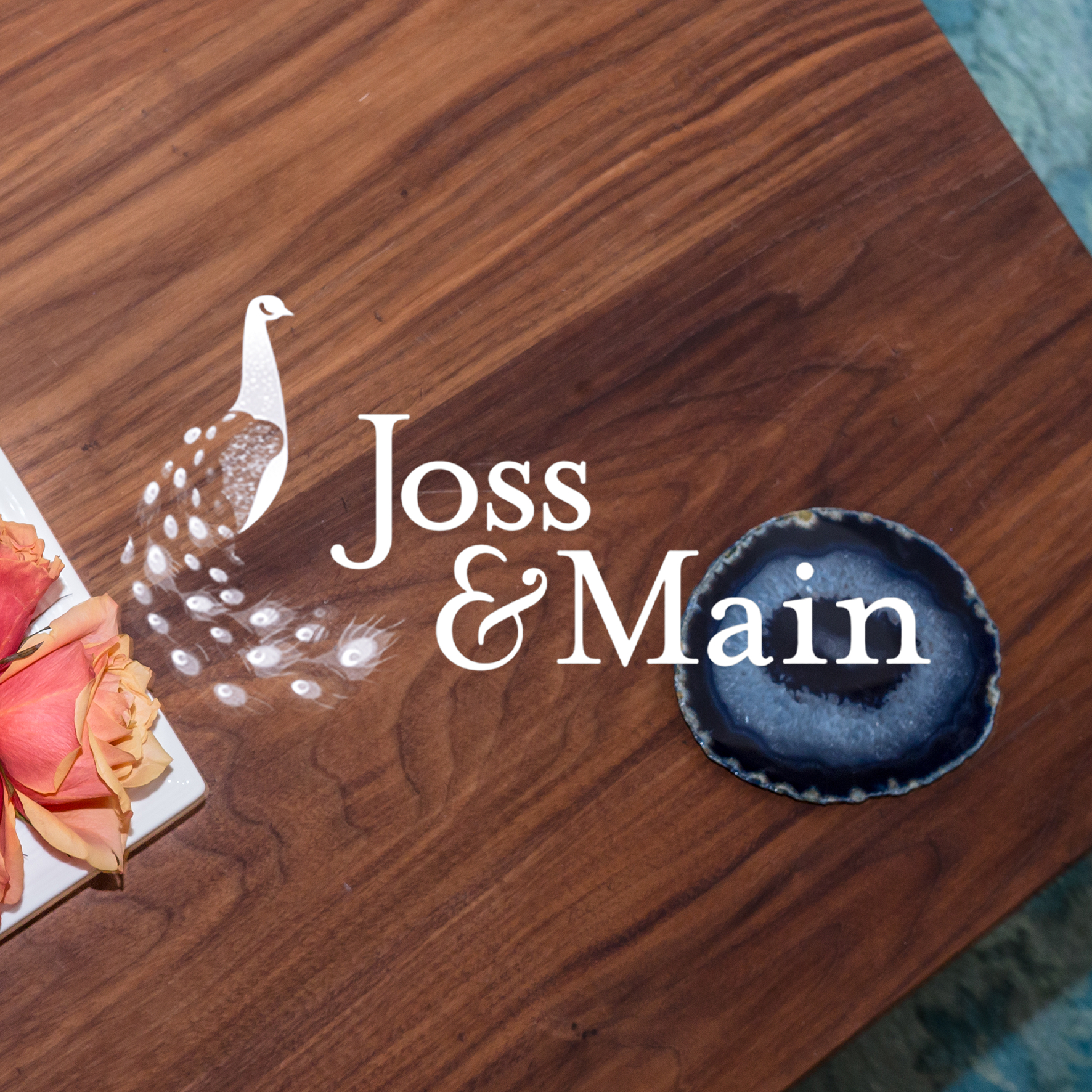 MB Design. Joss&Main