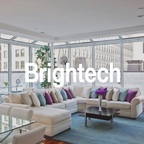 Marie-Burgos-Design.Top 50 Interior Designers In NYC