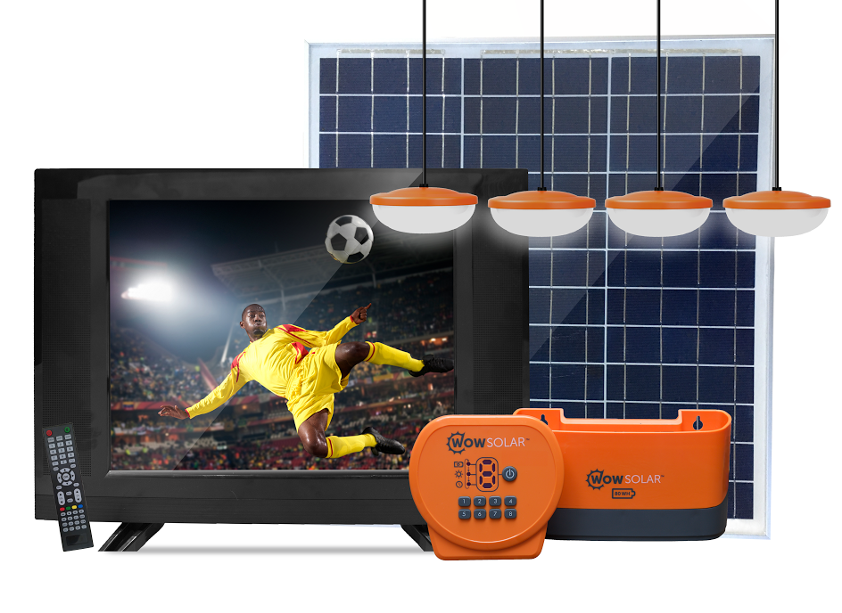 Amped-Innovation-WOWSolar-TV.png