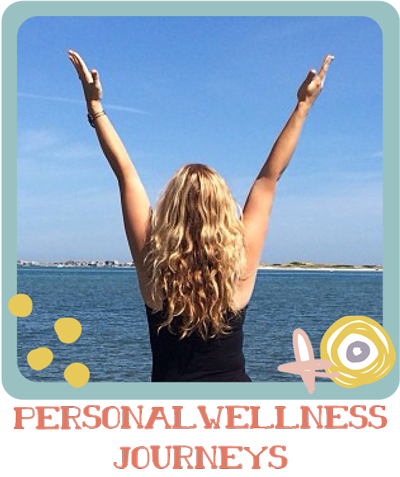 Personal-Wellness-Journeys Whole Evolution Cape Cod Coaching.png