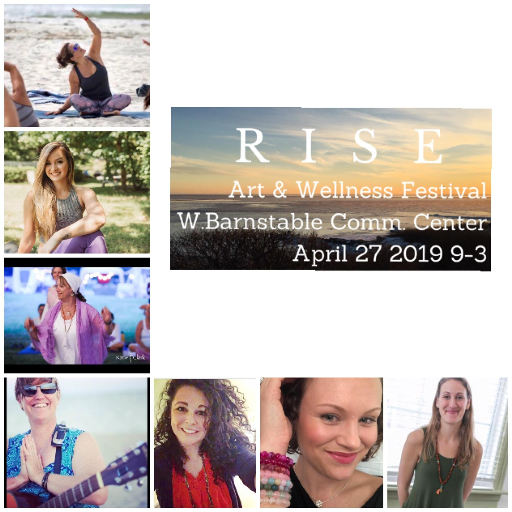 Rise_Arts_and_Wellness_Festival_Barnstable_MA.JPG
