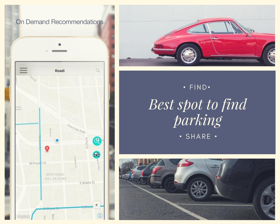 Roadi best street parking app.jpg