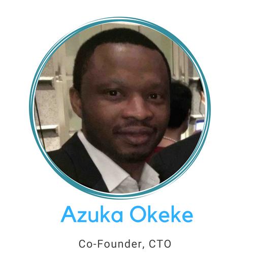 Copy of Azuka Okeke CTO at Roadi
