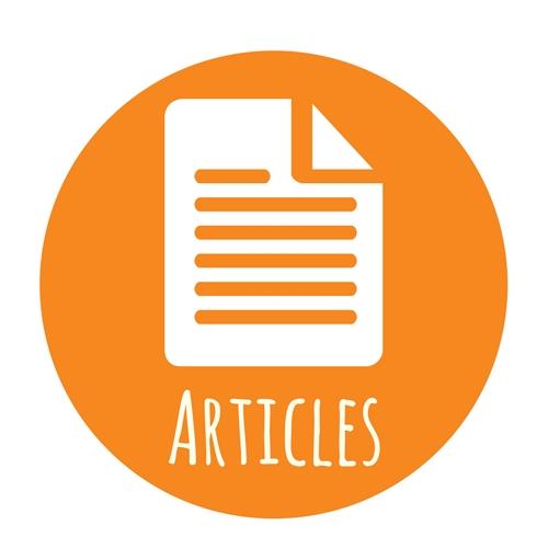 symposium articles icon.jpg