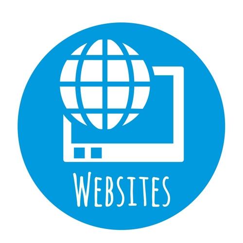 symposium websites icon (1).jpg
