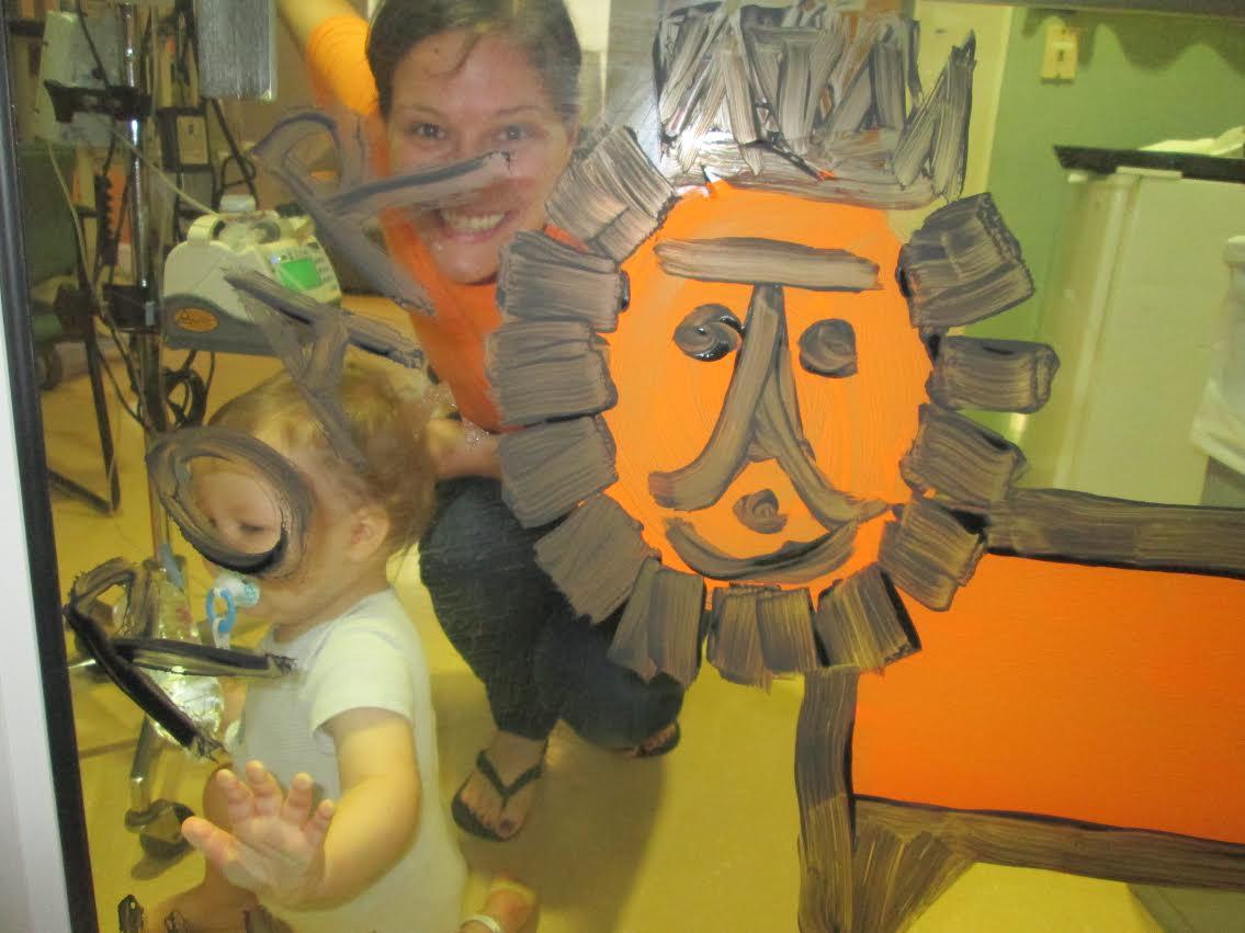 Luka Day 0 Part One Door.jpg