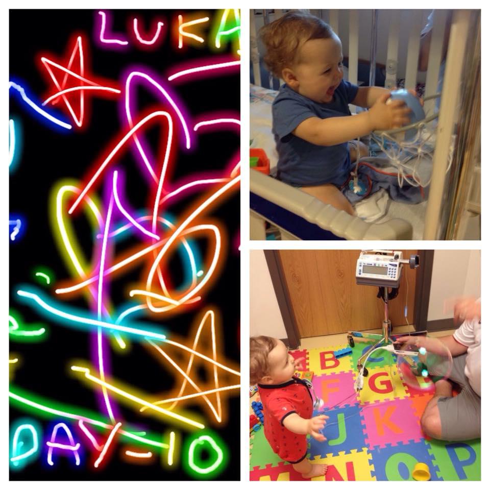 Luka Day -10.jpg