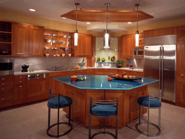3 sided Island _Kitchen.jpg