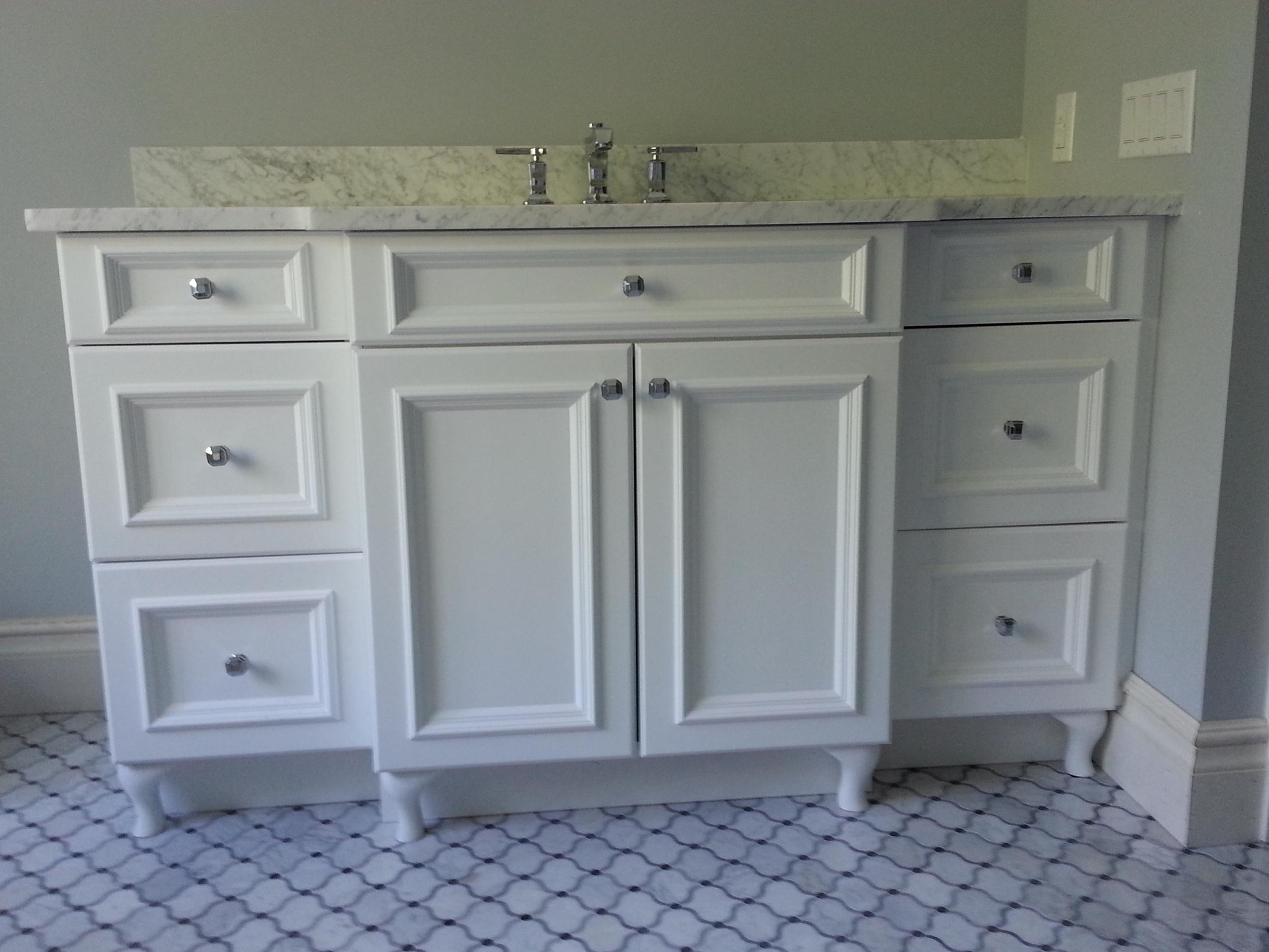 Rockland County Bathroom.jpg