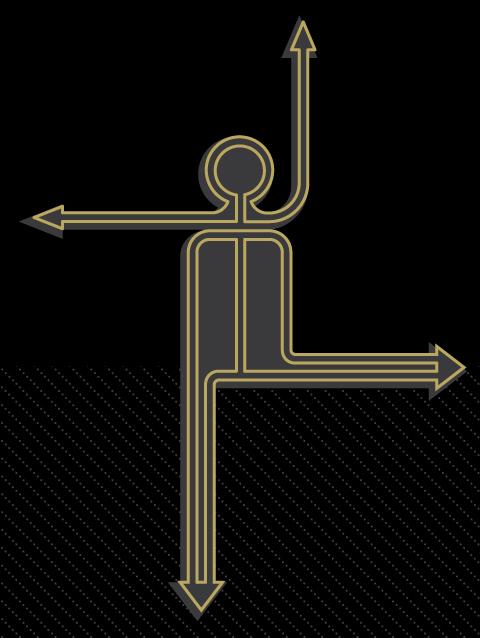 JP_body-logo.jpg