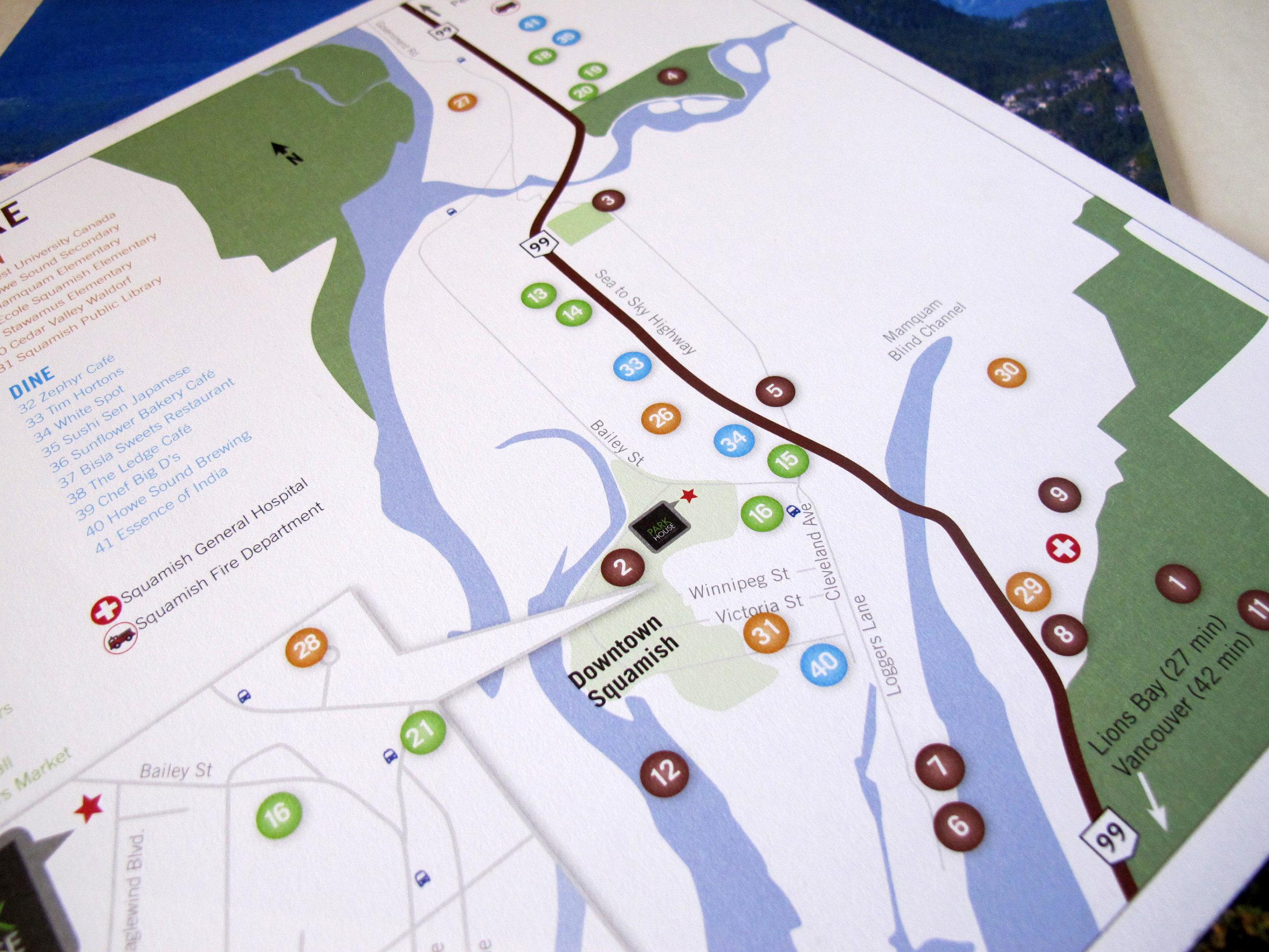 parkhouse map 2.jpg